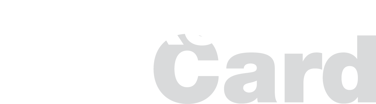 Logo BeinkoferCard